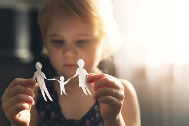 В семейном центре «Диалог» помогают адаптировать детей-сирот во взрослую жизнь