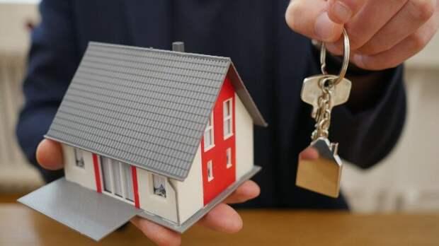 Сбербанк повысит базовую ставку по ипотеке на 0,4 процентных пункта