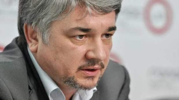 Ищенко рассказал о новом бунте на Украине, который быстро набирает обороты