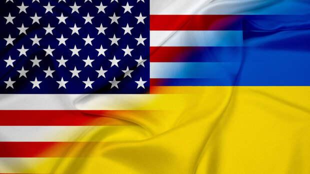 В Европарламенте Украину назвали колонией США