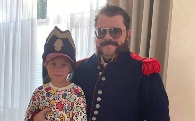 Развод с Кристиной Асмус пошел Гарику Харламову на пользу