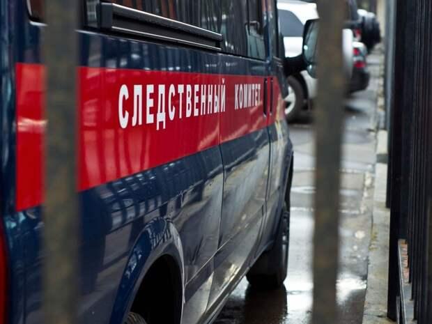 Заместителю главреда «Эхо Москвы в Петербурге» пришла повестка из СК