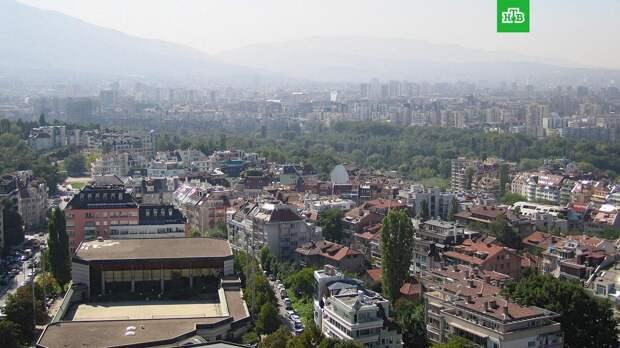 Болгария разрешит въезд иностранным туристам с 1 мая