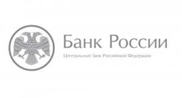 Самарская полиция призывает граждан быть финансово грамотными