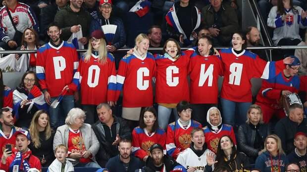 «Политика задавила спорт. Это больше, чем ошибка». Российские эксперты — о проблемах Латвии при организации ЧМ