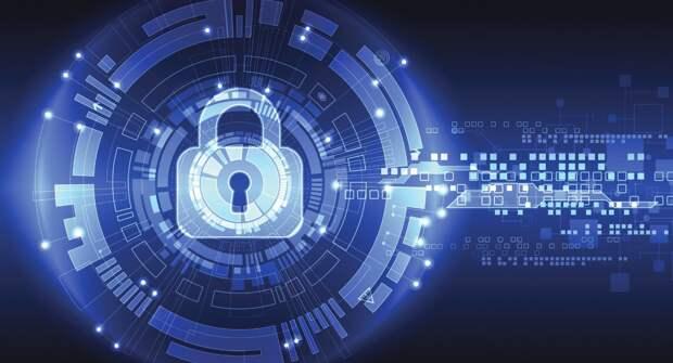 Квантовая криптография поможет защитить беспилотные автомобили от кибератак
