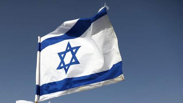 Танки Израиля сделали выстрелы в сторону пересёкших границу «бунтарей»