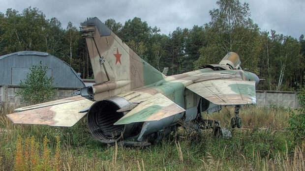 Какие военные технологии СССР выкрали США и Британия