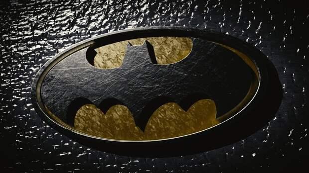 Российская рок-группа Lumen запишет саундтрек к комиксам про Бэтмена