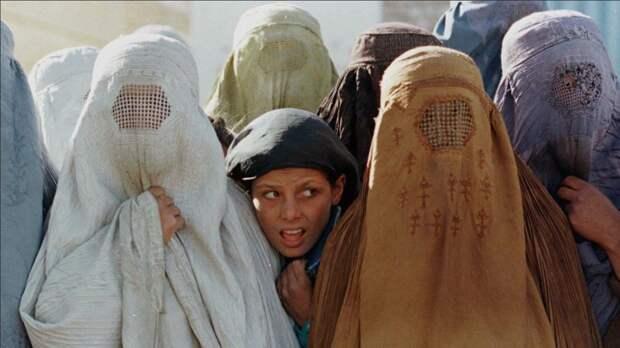 Мировые державы согласовали единую позицию в отношении талибов