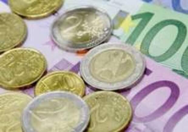 Сколько НДС платят в Европе