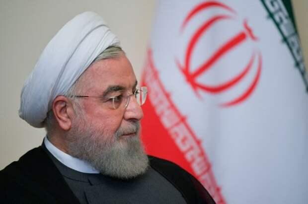 Иран продолжит переговоры по восстановлению СВПД до достижения соглашения