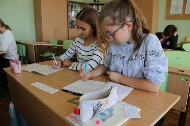 Ялтинские школы обеспечат системами антитеррор к 1 сентября