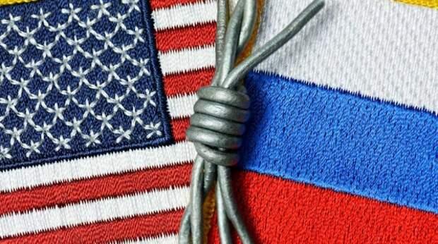 Ударят по авиации и космосу: чем России грозят новые санкции США