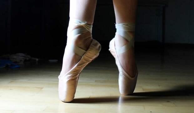 Бандиты похитили квартиру у легендарной советской балерины