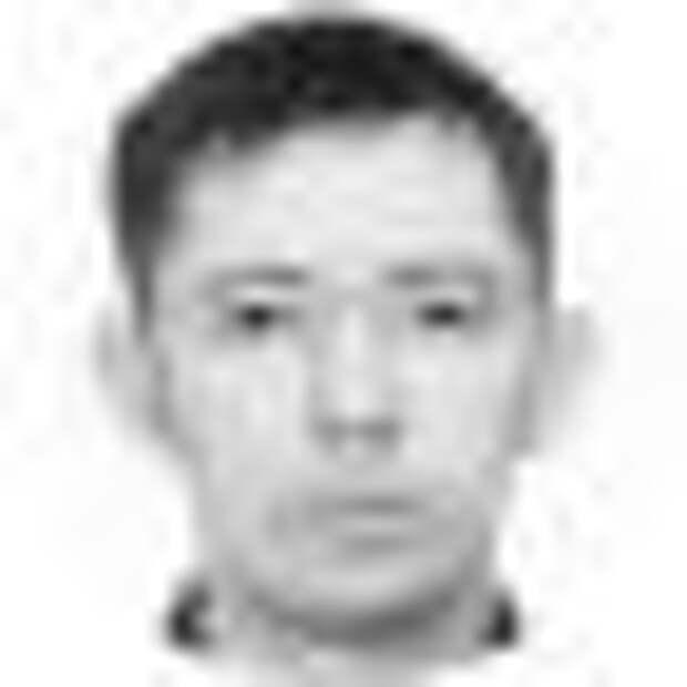 ПАСЕ — России: Вернись, я все прощу… кроме Крыма