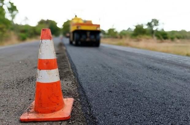 Правительство дополнительно выделит 100 млрд рублей на строительство дорог