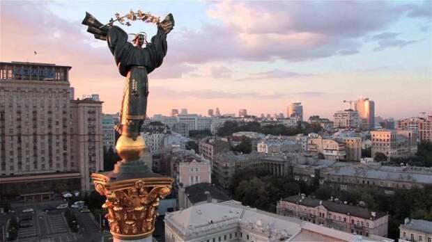 СМИ узнали о переговорах по переносу «Евровидения» из Киева в Москву