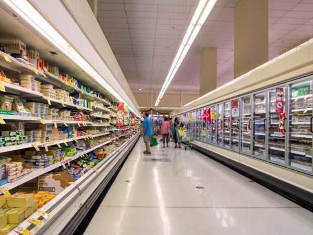 7 скрытых мощных способов манипуляции покупателями. Вот почему нас тянет покупать ненужное