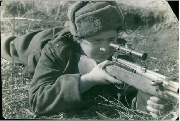 1564010_b15-ryssland-wartime-2_b_0001526a_1000.jpg