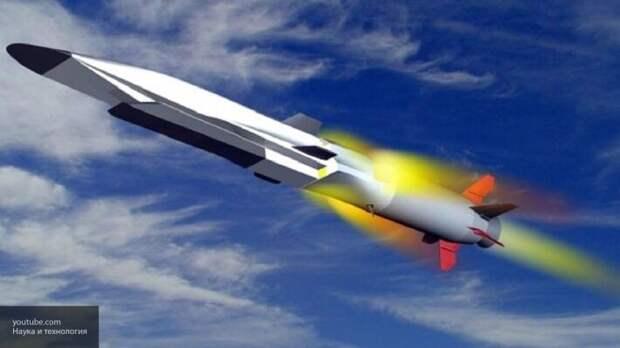 Кедми рассказал, какую цену США заплатят за ракетную атаку на Россию