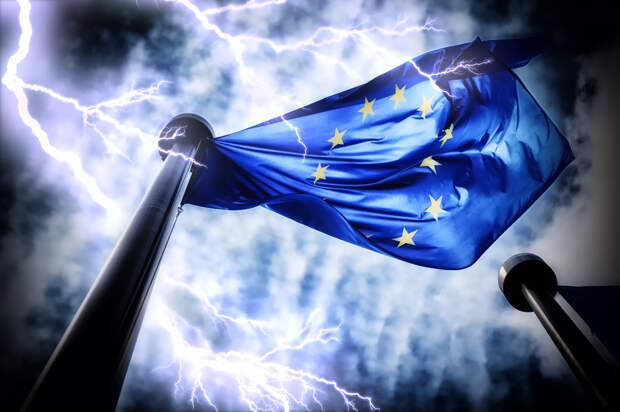 Лишить голоса и денег – как в ЕС принуждают Польшу и Венгрию к толерантности