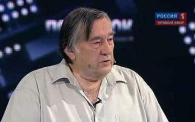 Начинается суд по иску Макаревича к Проханову