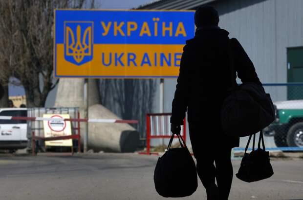 Реальная численность населения Украины - супер секретная тайна