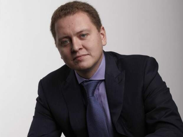 Хинштейн: Сын бывшего губернатора Самарской области Алексей Меркушкин задержан в «Шереметьево»