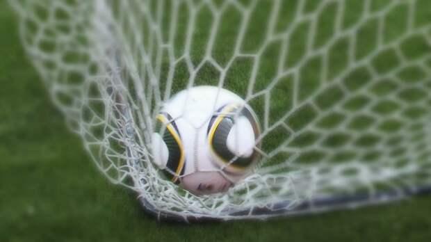«Ротор» намерен опротестовать перенос матча в «Уфа» — «Арсенал»