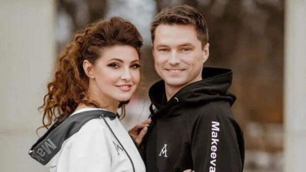 На жениха Макеевой подали заявление в прокуратуру