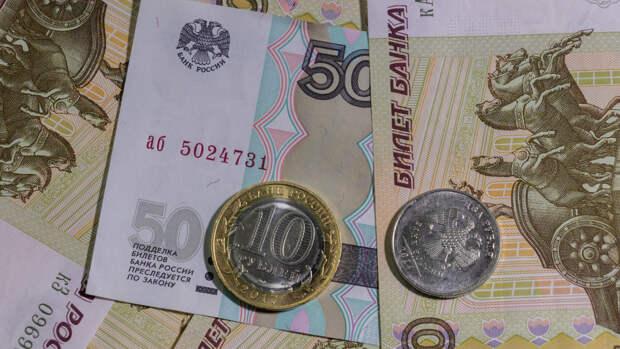 Российским должникам гарантируют доход в размере прожиточного минимума