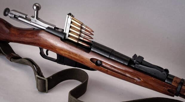«Мощный импульс для развития»: как создание винтовки Мосина повлияло на отечественную оружейную школу