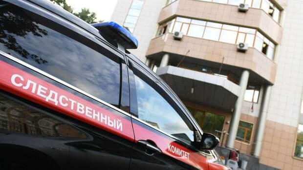 Женщине-инвалиду с ребенком в Крыму дали аварийную комнату - СК