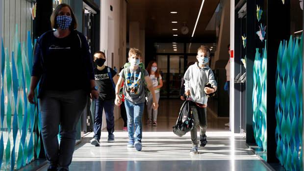 С четверга в Израиле – новое смягчение эпидемиологического режима