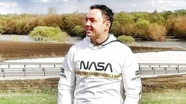 Звезда «Дома-2» Гобозов подрался сотцом экс-жены Устиненко надне рождения сына