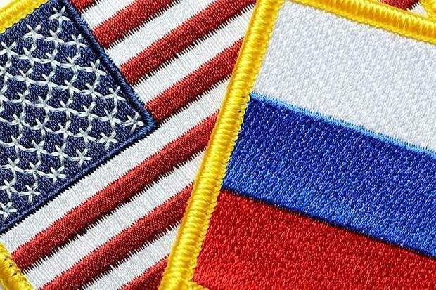 Forbes предрек США «большие проблемы» при столкновениях с Россией в воздухе