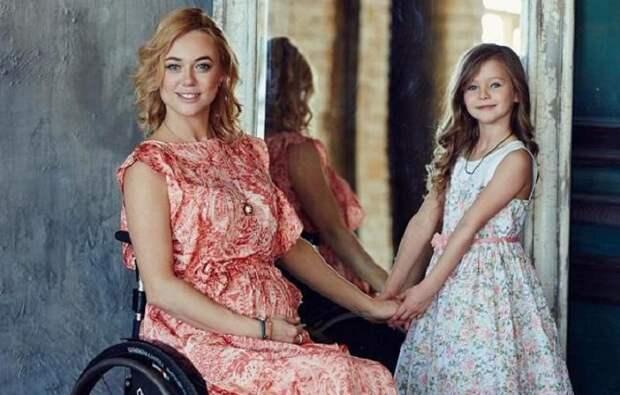Нереальная сила духа: девушки, которые пережили аварии, но не потеряли веру в себя