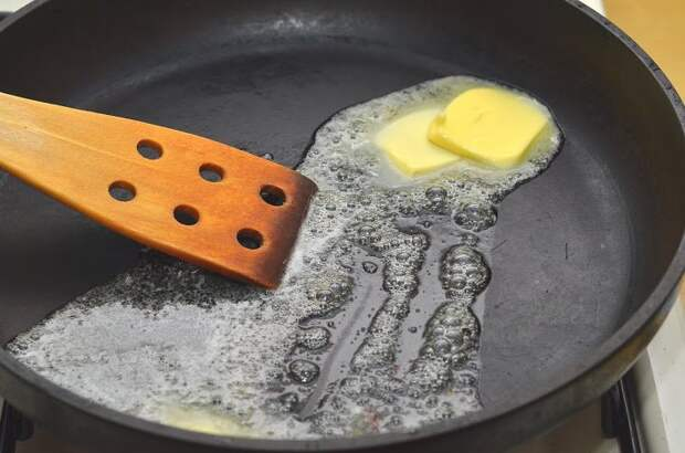 Когда я узнал эти кулинарные тайны, меня стали называть «профессионалом». Всё проще, чем вы думаете…
