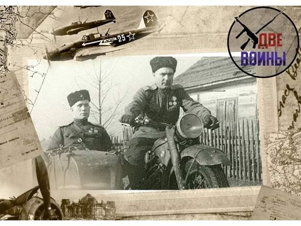 Единственный советский офицер, который за одну ночь стал генералом, по личному приказу Сталина