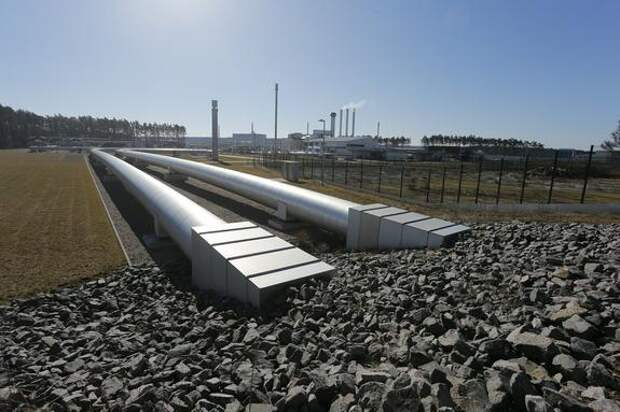 Эксперт по энергобезопасности Станислав Митрахович прокомментировал совет главы OMV Украине по работе с «Газпромом»
