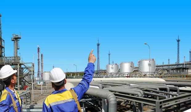Узбекистан поворачивается всторону водородной энергетики