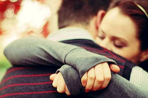 6 ежедневных мелочей, которые сделают брак нерушимым