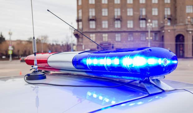 Выходные вКарелии: проверка документов, смерть друга главы исудьба подростка