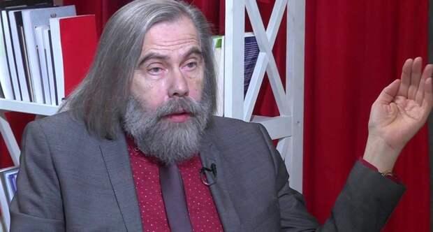 Погребинский раскрыл хитрость плана Украины с предложением России обменять Медведчука