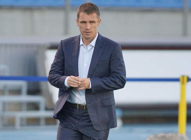 ГАНЧАРЕНКО: «Матч в Загребе - это рейтинговые очки, престиж - свой и клубный». Но ЦСКА в Хорватии без 5 игроков основы - нет даже Влашича