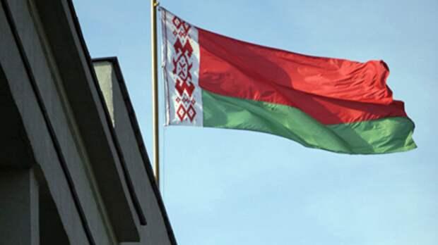 В Белоруссии заявили о скором запуске ответных мер на санкции ЕС