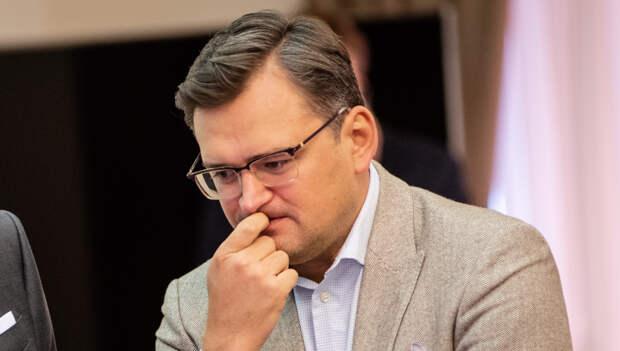 На Украине поняли, что НАТО не станет воевать из-за них с Россией