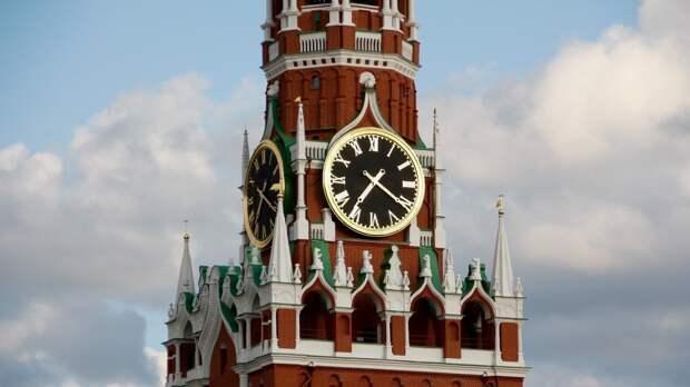 МИД РФ узнал у иностранных граждан, за что они любят Россию