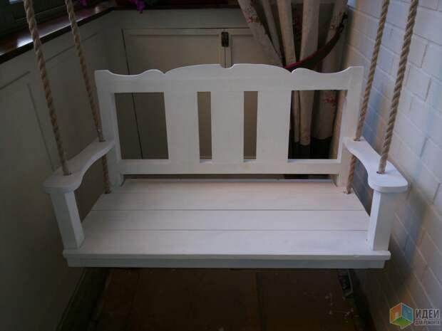 Мебель для лоджии